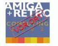 Amiga & Retro Computing 2002
